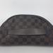 Поясная сумка Louis Vuitton Bumbag Monogram Клетка, коричневая 2196 - фото_4