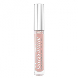 LuxVisage Glass Shine Lip Gloss Блеск для губ