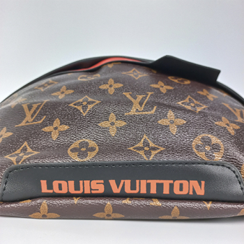 Поясная сумка  Louis Vuitton 1854  - фото_2