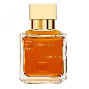 Maison Francis Kurkdjian Grand Soir Парфюмированная вода 100 ml
