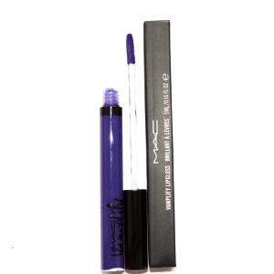 MAC Vamplify Lipgloss блеск для губ А41 Pamelia