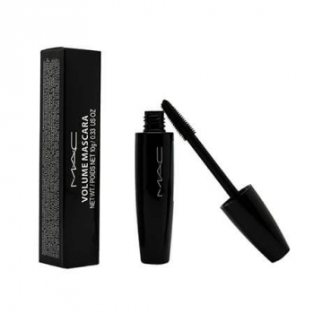 MAC Volume Mascara Waterproof Тушь для ресниц