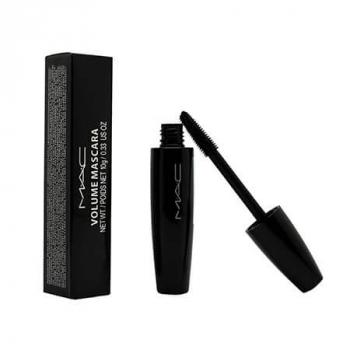 MAC Volume Mascara Waterproof Тушь для ресниц