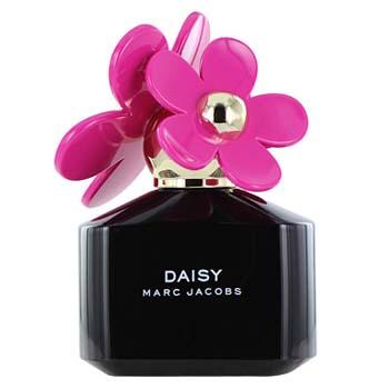 Marc Jacobs Daisy Hot Pink Туалетная вода 100 ml - фото