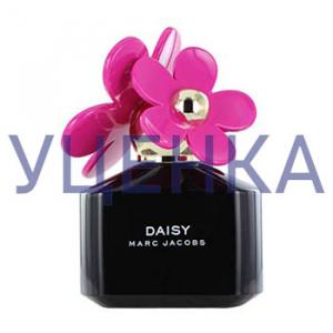 Marc Jacobs Daisy Hot Pink Туалетная вода 100 ml Уценка