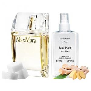 Max Mara Max Mara Парфюмированная вода 110 ml