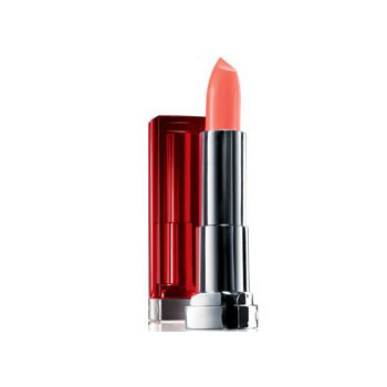 Maybelline Color Sensational Помада тон 418 Original