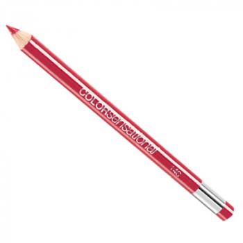 Maybelline Color Sensational карандаш тон 140 Original