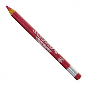 Maybelline Color Sensational карандаш тон 150 Original