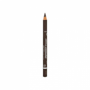 Maybelline Expression Kajal карандаш для глаз тон 38 Original Уценка
