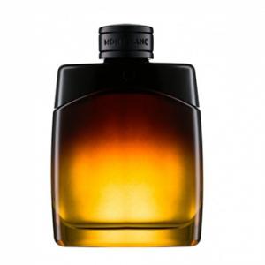 Montblanc Legend Night Парфюмированная вода 100 ml