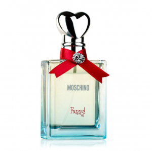 Moschino Funny Tester 100 ml