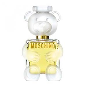 Moschino Toy 2 Парфюмированная вода 100 ml