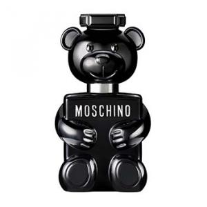 Moschino Toy Boy Парфюмированная вода 100 ml