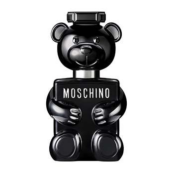 Moschino Toy Boy Парфюмированная вода 100 ml - фото