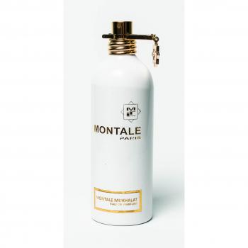 Montale Mukhallat 1 Парфюмированная вода 100 ml