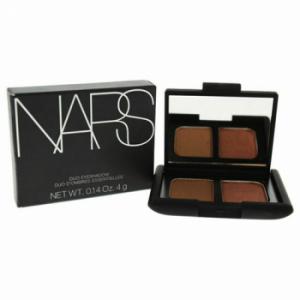 Nars Duo Eyeshadow Тіні для повік