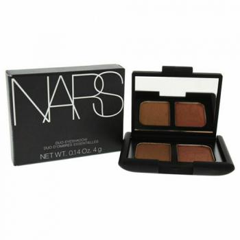 Nars Duo Eyeshadow Тени для век - фото