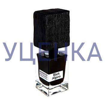 Nasomatto Black Afgano Парфюмированная вода 30 ml Уценка