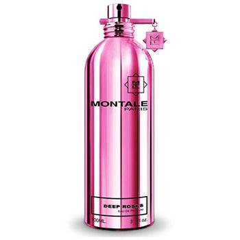 Montale Deep Rose Парфюмированная вода 100 ml