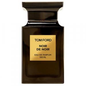 Tom Ford Noir de Noir Парфюмированная вода 100 ml