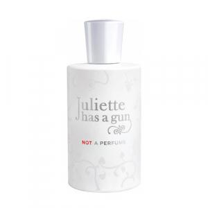 Juliette Has A Gun Not A Perfume Парфюмированная вода 100 ml LUX