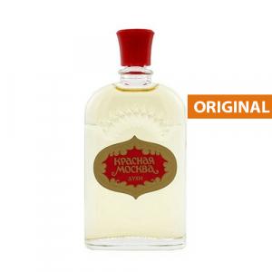 Новая Заря Красная Москва Original Парфюм 42 ml