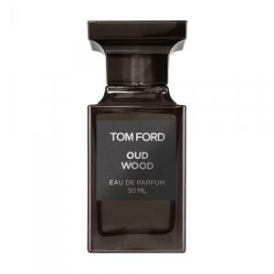 Tom Ford Oud Wood Eau De Parfum Парфумована вода 50 ml LUX