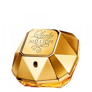 Paco Rabanne Lady Million 110 ml