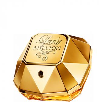 Paco Rabanne Lady Million 110 ml