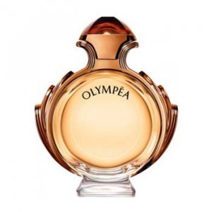 Paco Rabanne Olympea Intense Парфюмированная вода 80 ml