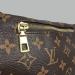 Поясная сумка Louis Vuitton Bubag World Tour 9041 - фото_3