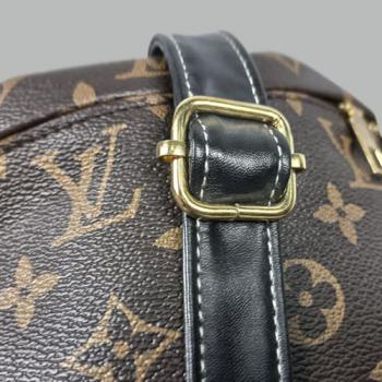Поясная сумка Louis Vuitton Bubag World Tour 9041 - фото_4