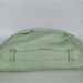 Поясная сумка  Louis Vuitton Discovery Мятная 7093 - фото_3
