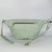 Поясная сумка  Louis Vuitton Discovery Мятная 7093 - фото_2