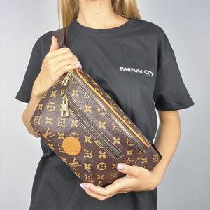 Поясная сумка Louis Vuitton Outdoor 7693
