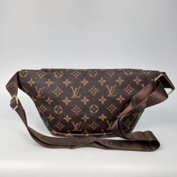 Поясная сумка Louis Vuitton Outdoor 7693 - фото_3