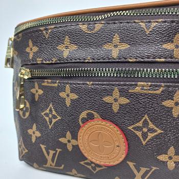 Поясная сумка Louis Vuitton Outdoor 7693 - фото_4