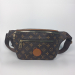 Поясная сумка Louis Vuitton Outdoor 7693 - фото_2