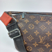 Поясная сумка  Louis Vuitton 1854  - фото_3