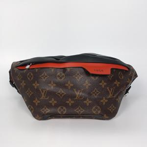 Поясная сумка  Louis Vuitton 1854