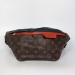 Поясная сумка  Louis Vuitton 1854  - фото