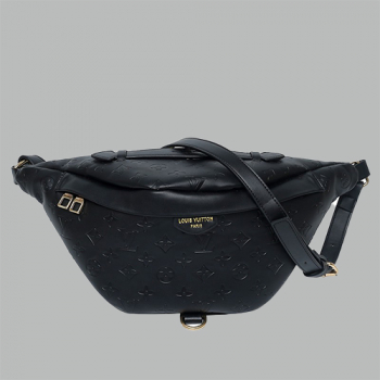 Поясная сумка  Louis Vuitton Discovery 5656 - фото