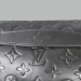 Поясная сумка  Louis Vuitton Discovery 5656 - фото_5