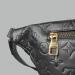 Поясная сумка  Louis Vuitton Discovery 5656 - фото_4