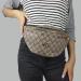 Поясная сумка Gucci Bubag Classic Brown 5555 - фото
