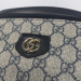 Поясная сумка Gucci Bumbag Monogram 2196 - фото_5