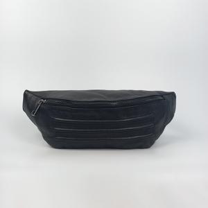 Поясная сумка Havana Black