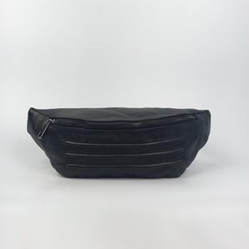 Поясная сумка Havana Black - фото