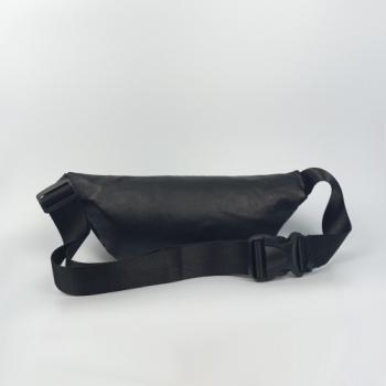 Поясная сумка Havana Black - фото_2